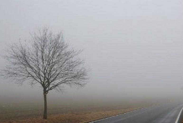 Какая погода будет в Днепре 4 января