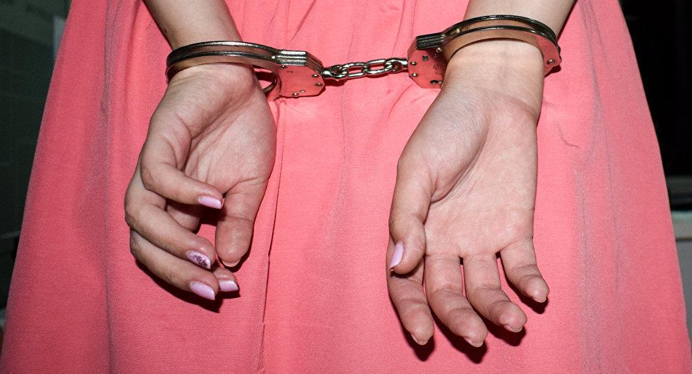 В Днепре женщина шваброй забила мужа насмерть