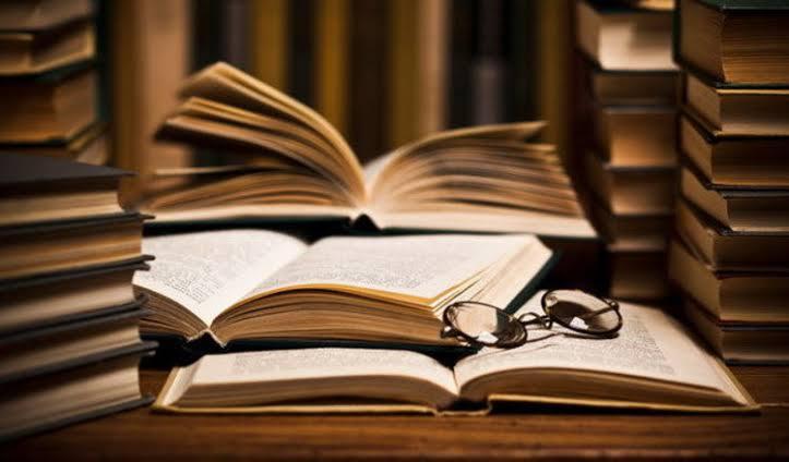 Антиутопия Оруэла и фэнтези Роулинг: к своему 125-летию Нью-Йоркская библиотека опубликовала список самых читаемых книг