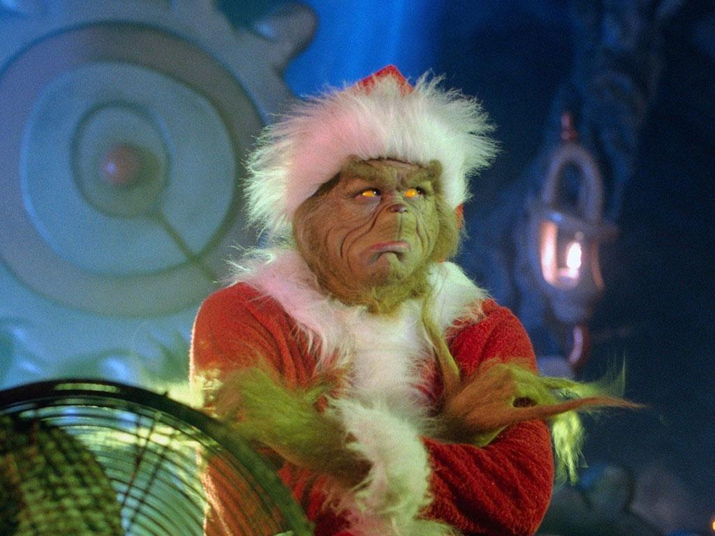 Поради психолога: як підготувати себе до виходу на роботу після Різдвяних свят