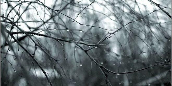 Какая погода будет в Днепре 26 января