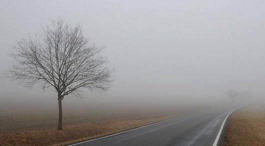 Какая погода будет в Днепре 15 января