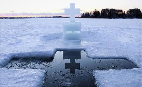 Крещение 2020: как празднуют, что можно и чего нельзя делать в этот день