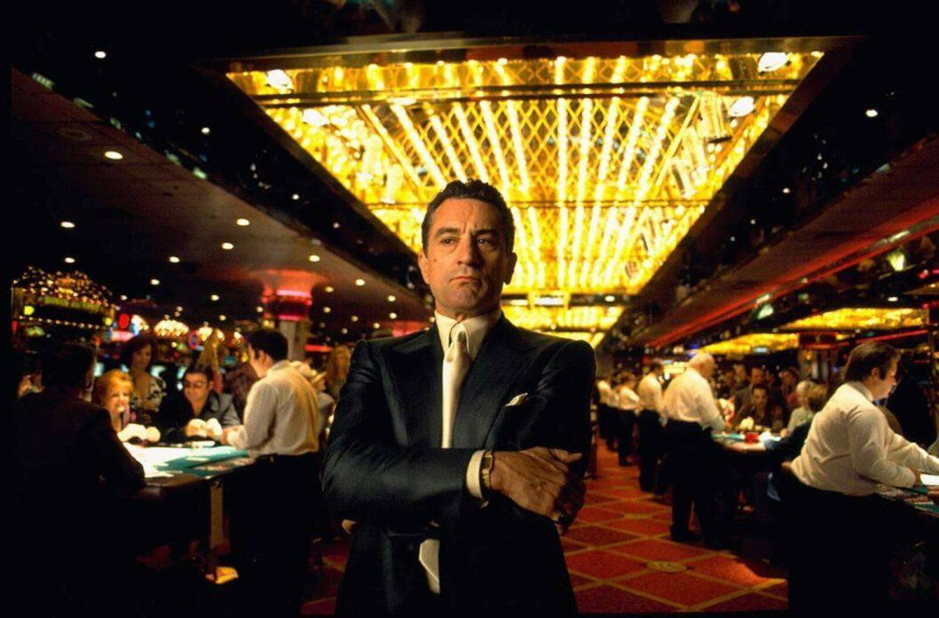 Днепрянин организовал незаконное онлайн-казино с оборотом сотни тысяч долларов