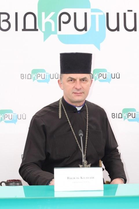 Старий новий рік: що святкують українці з 13-го на 14-те січня