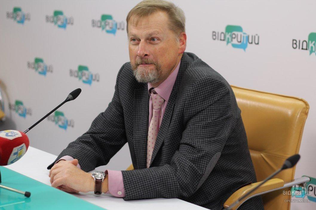 Економічний форум в Давосі: експерти підбивають підсумки зустрічей