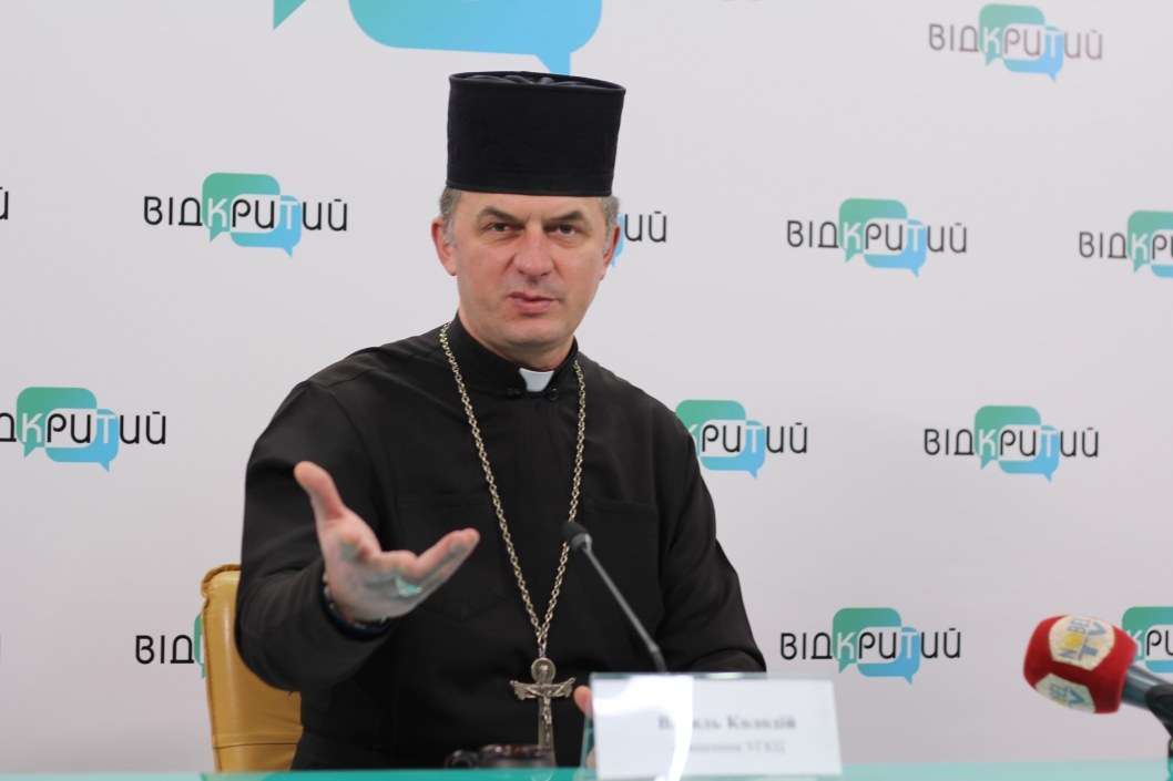 Забобони: у що вірять українці