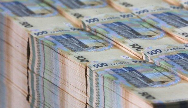 Успенская площадь и средние школы: на что в Днепре заимствуют полмиллиарда гривен