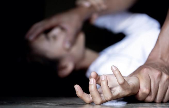 В Днепропетровской области осудили преступника, который ограбил и убил бывшую жену