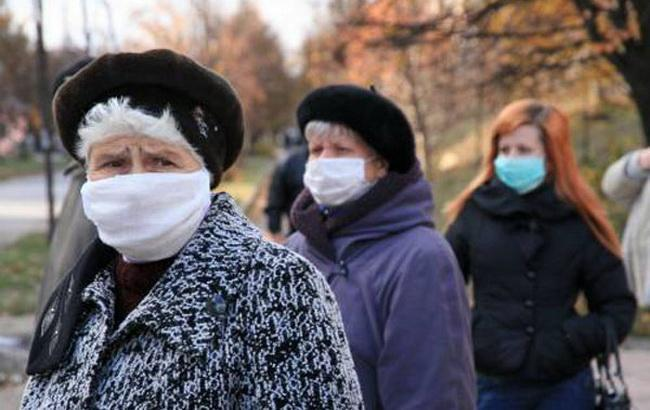 Не надо паники: в Украине создали Оперативный штаб по вопросу коронавируса (БРИФИНГ)