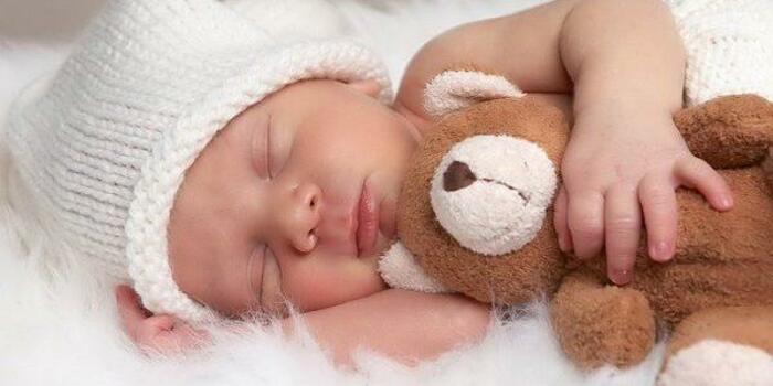 На новогодние праздники в Днепропетровской области родились почти сто младенцев