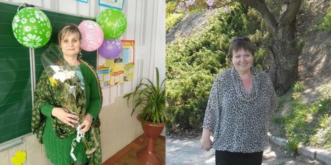 Смертельное ДТП в Кривом Роге: погибшие женщины работали учительницами