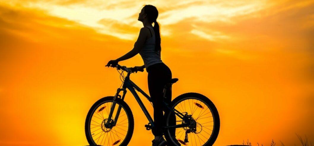 Свидетели, отзовитесь: полиция ищет очевидцев ДТП с участием велосипедистки