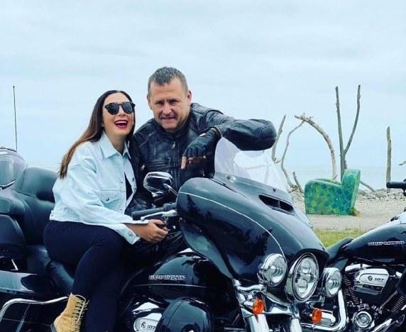 За тридевять земель: где и как встречал Новый год мэр Днепра Борис Филатов (ФОТО)