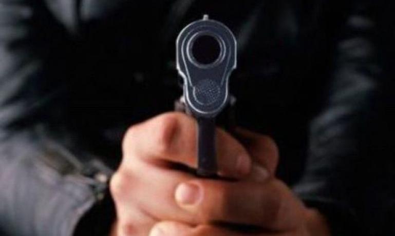 Угрожали пистолетом: под Днепром псевдогазовщики пробрались в квартиру и украли деньги