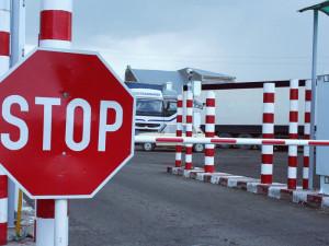 С 1 марта вступают в силу новые правила пересечения границы с Россией