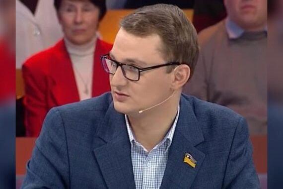 «Продай собаку-заплати за газ»: скандал с депутатом Евгением Брагаром всколыхнул Украину
