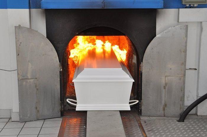 Крематорий Днепра будет управляться дистанционно из Германии, - заммэра Михаил Лысенко