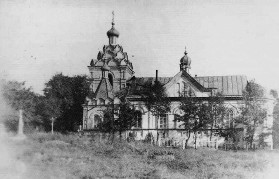 О них ходили легенды: похоже, в Днепре нашли настоящую могилу Поля и Лазаревскую церковь (ФОТО)