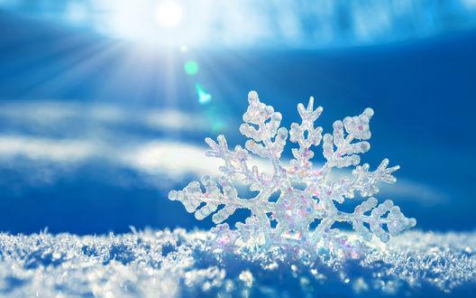 Какая погода будет в Днепре 17 февраля