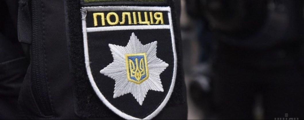 В Днепре жестоко избили и ограбили мужчину: полиция задержала подозреваемых