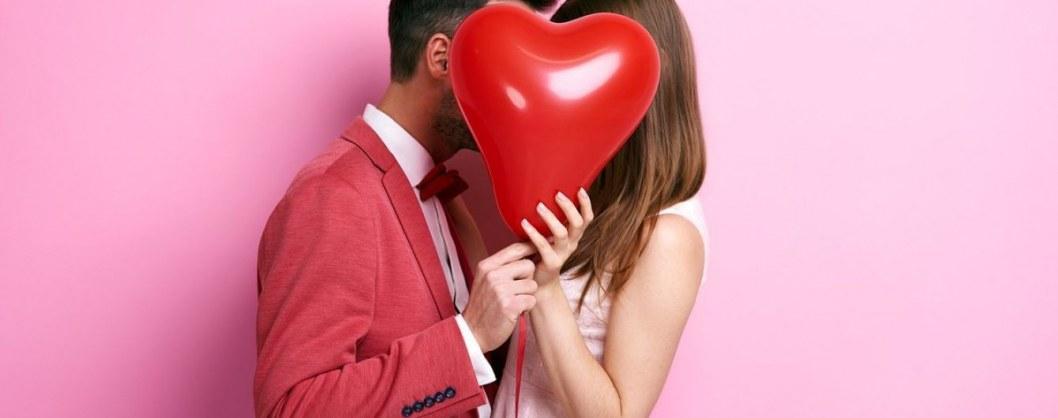 Любовь вне времени: на Днепропетровщине несколько ЗАГСов в День влюбленных будут работать до 12 ночи