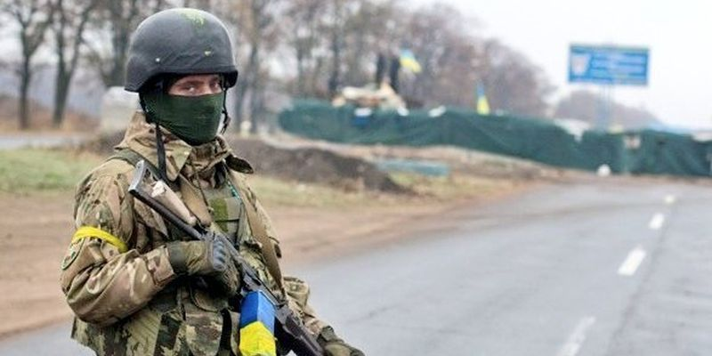 В США отреагировали на военное наступление РФ на Донбассе