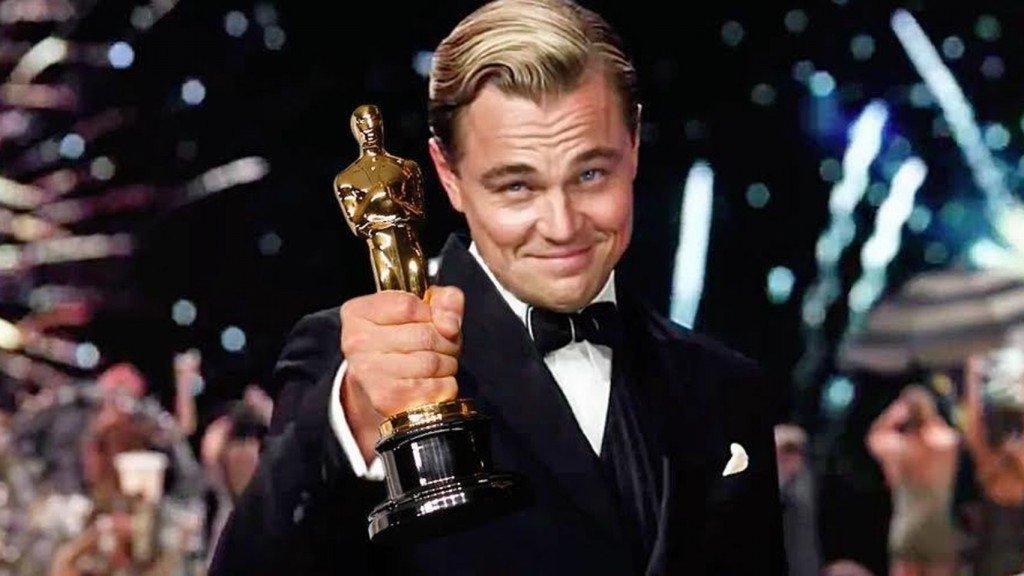 """Оскар-2020: первая статуэтка Бреда Питта и триумф """"Паразитов"""""""