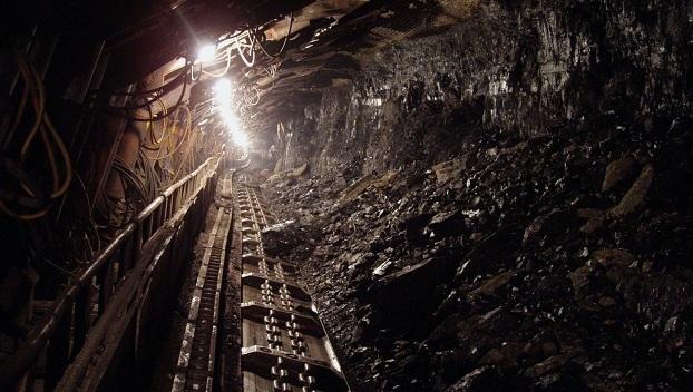 Хотели снять видео: в Кривом Роге двое блогеров упали в заброшенную шахту