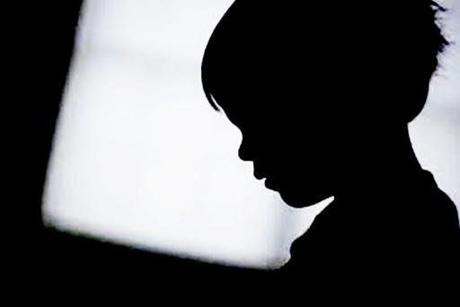 Похищал и заставлял сниматься в порно: в Днепре задержали 60-летнего маньяка, который развращал детей