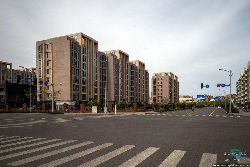 В Украине могут начать закрывать города: МОЗ уже готовится