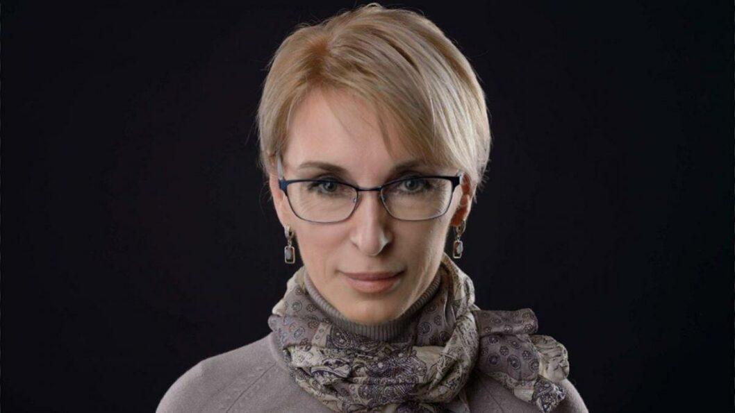 Елизавета Богуцкая предложила бороться с короновирусом при помощи секса
