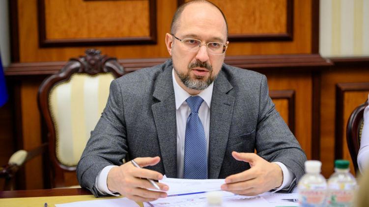 Вслед за карантином: правительство закрывает почти 200 пунктов пропуска в страну из-за коронавируса (ВИДЕО)