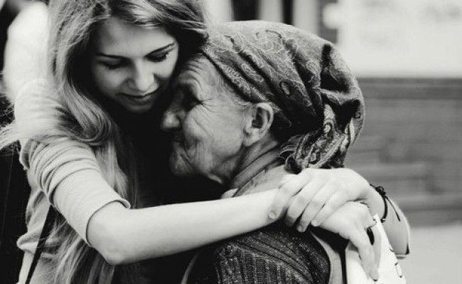 Борис Филатов заявил о создании онлайн-платформы для доставки продуктов пожилым людям в Днепре