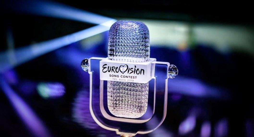 Евровидение 2020 в Нидерландах под угрозой из-за коронавируса