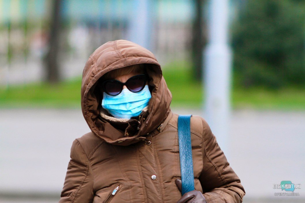 В поисках дефицита: как прошел рейд по аптекам в надежде купить маски и антисептики (ФОТО)