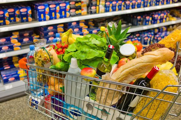 Карантин и Днепр: супермаркеты АТБ ввели ограничения из-за спекуляций (ФОТО)