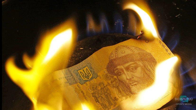 Украинские экономисты выступили против возможного объявления дефолта