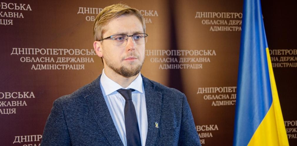 Еще трёх жителей Днепропетровщины проверили на коронавирус