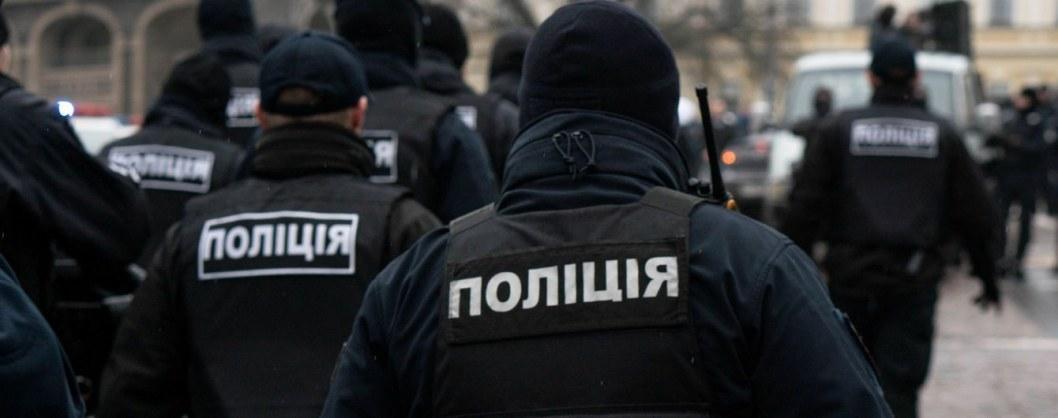 Женщину с коронавирусом в Радомышле взяла под охрану полиция