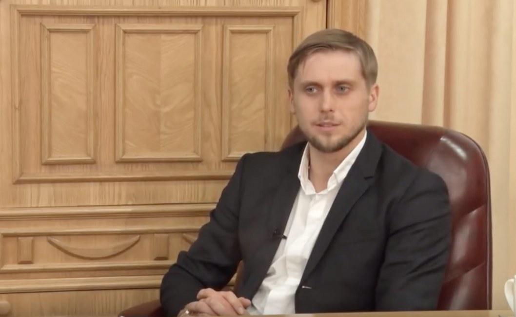 Губернатор Днепропетровской области предложил работодателям перейти на удаленный режим работы