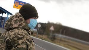 В Черновцах госпитализирована украинка из Италии с подозрением на коронавирус