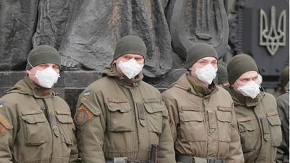 В Украине могут ввести Чрезвычайное положение: что поменяется