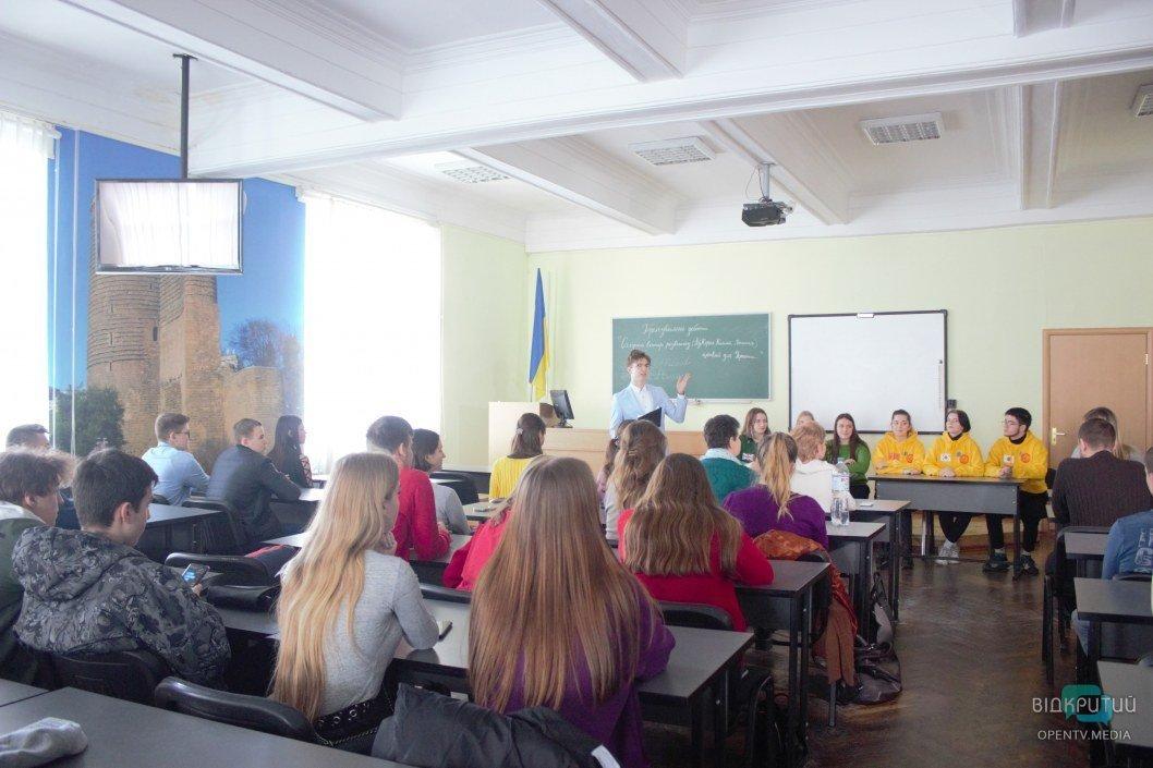 Университет Таможенного Дела и Финансов