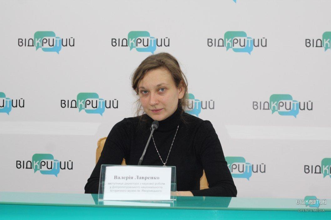 Свято 8 березня: дніпровські історики розповіли про день боротьби за права жінок