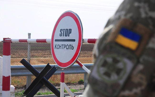 Изоляция: Украина закрывает границы для иностранцев через 48 часов (ВИДЕО)