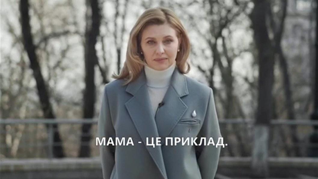 Мамы призывают: карантин - это не каникулы! (ВИДЕО)