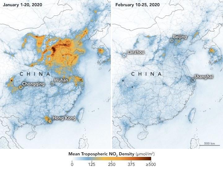 china trop 2020056