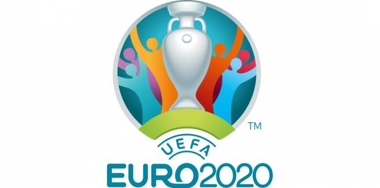 Евро-2020 перенесён на 2021 год