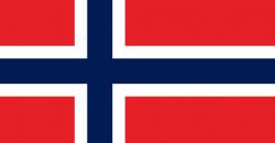 flag norvegii
